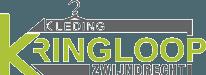 Kleding kringloop Zwijndrecht Logo